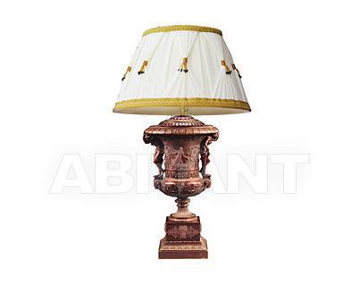 Купить Лампа настольная Camerin 2013 643