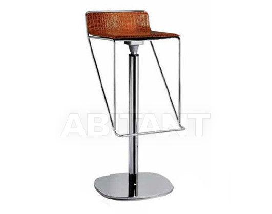 Купить Барный стул Airnova Airnova DANTE