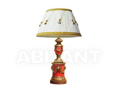 Купить Лампа настольная Camerin 2013 648