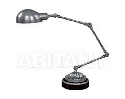 Купить Лампа настольная Camerin 2013 805A