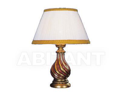 Купить Лампа настольная Camerin 2013 606