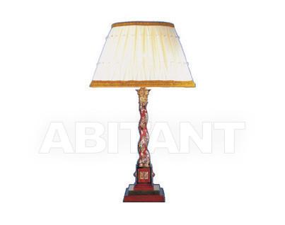 Купить Лампа настольная Camerin 2013 610