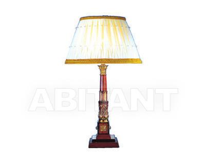 Купить Лампа настольная Camerin 2013 617
