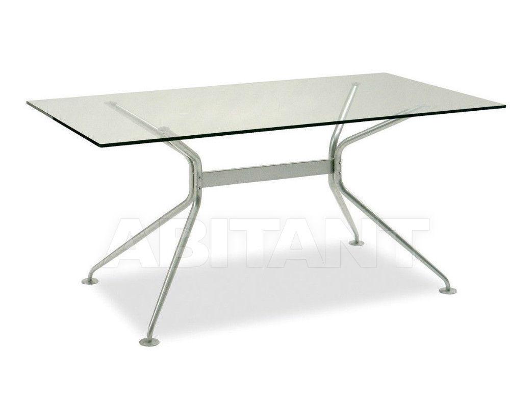 Купить Стол обеденный Calligaris  Tavoli-consolle CS/4019-RC 130 G