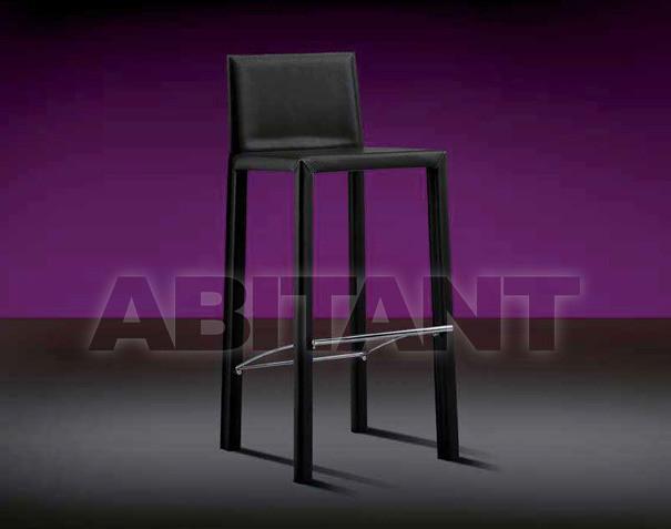 Купить Барный стул Airnova Airnova SCOTT/SG65