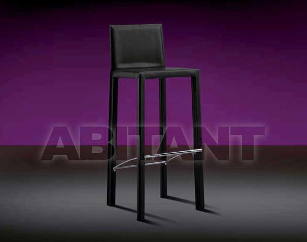 Купить Барный стул Airnova Airnova SCOTT/SG76
