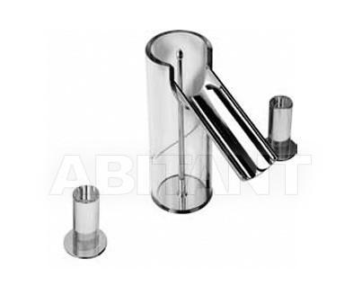 Купить Смеситель для раковины Hego Waterdesign  2012 0FW00033
