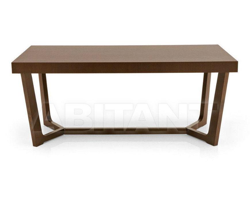Купить Стол обеденный PRINCE Calligaris  Dining CS/4048-R