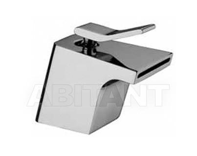 Купить Смеситель для раковины Hego Waterdesign  2012 0GI00094F