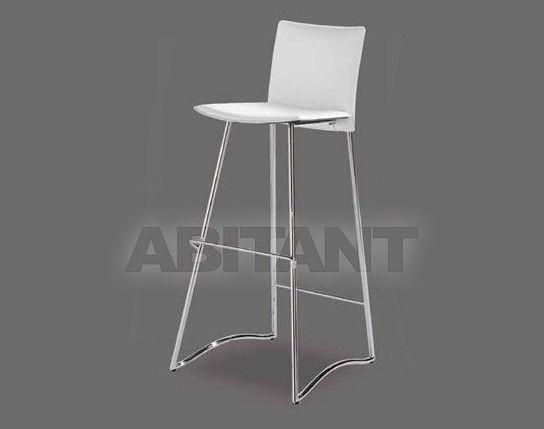 Купить Барный стул Airnova Airnova News MISTY/2 SG 65