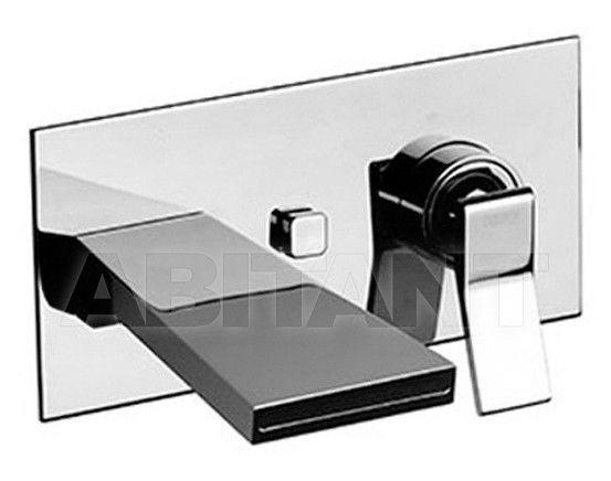 Купить Смеситель для ванны Hego Waterdesign  2012 0GI00424