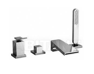 Купить Смеситель для раковины Hego Waterdesign  2012 0GI00016