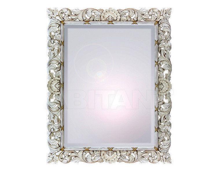 Купить Зеркало настенное Camerin 2013 5004