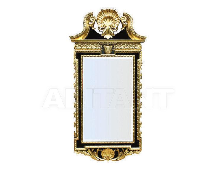 Купить Зеркало настенное Camerin 2013 5048E