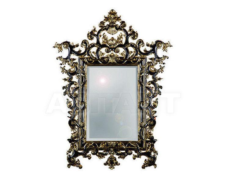 Купить Зеркало настенное Camerin 2013 5050E