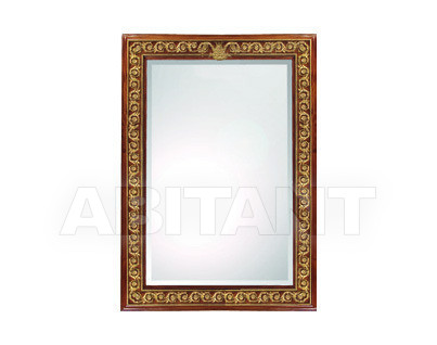 Купить Зеркало настенное Camerin 2013 5071