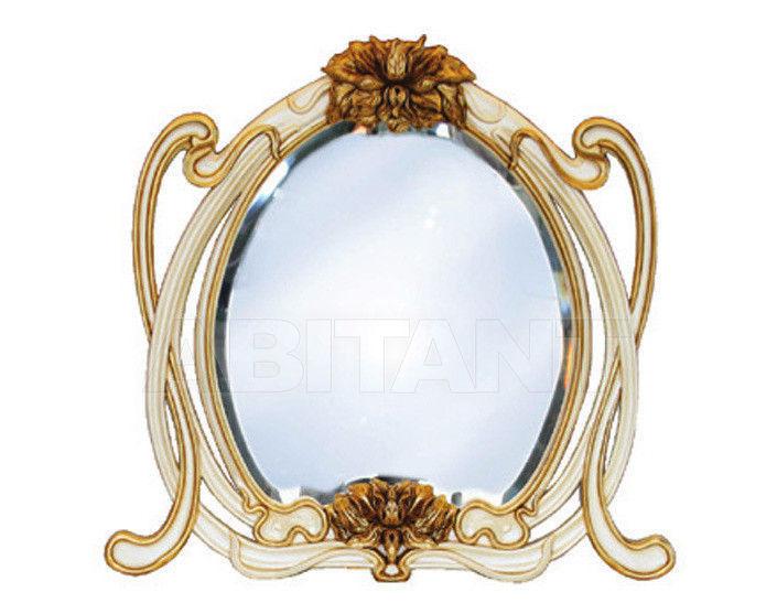 Купить Зеркало настенное Camerin 2013 5221