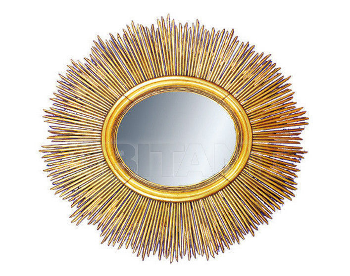 Купить Зеркало настенное Camerin 2013 563