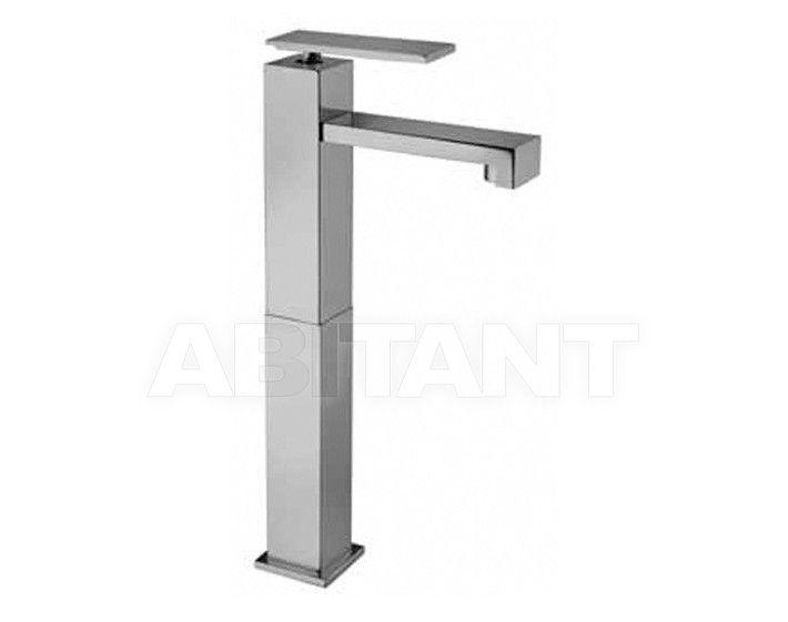 Купить Смеситель для раковины Hego Waterdesign  2012 0PA00488F