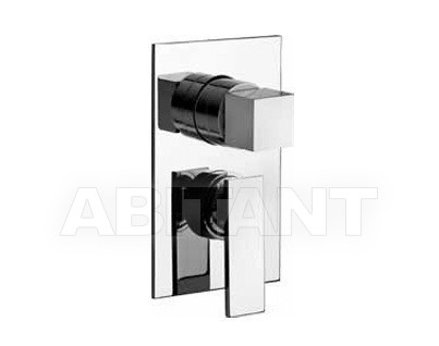 Купить Встраиваемые смесители Hego Waterdesign  2012 0PA00437