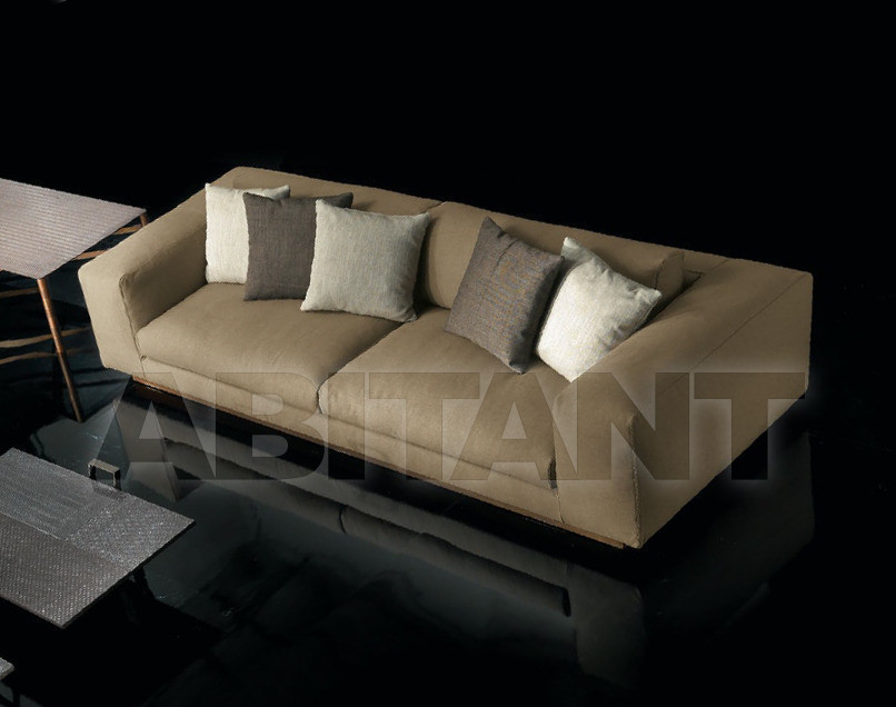 Купить Диван Henge B Final DV.010OND260