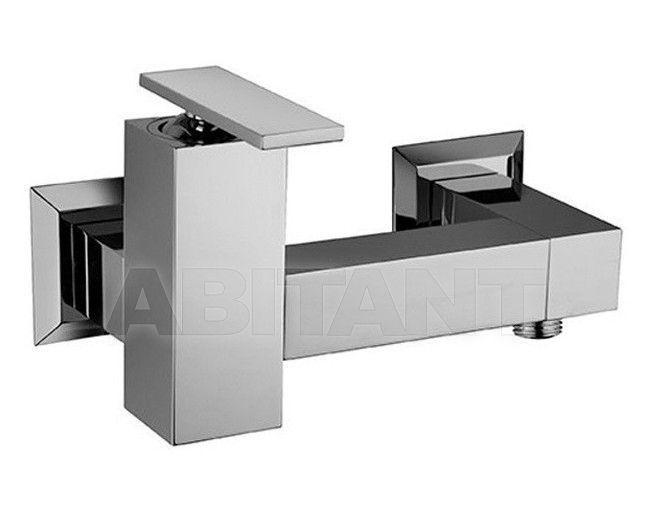 Купить Встраиваемый смеситель Hego Waterdesign  2012 0PA00028