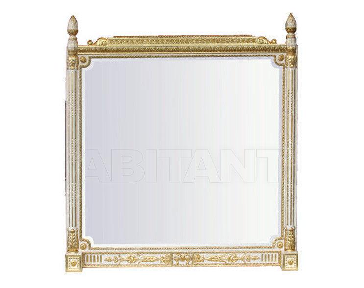 Купить Зеркало настенное Camerin 2013 5031