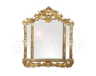 Купить Зеркало настенное Camerin 2013 5089
