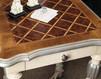 Столик приставной Metamorfosi Exclusive E81 Классический / Исторический / Английский