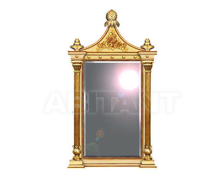 Купить Зеркало настенное Camerin 2013 5200