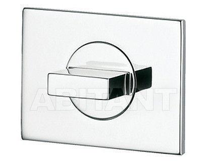 Купить Переключатель M&Z Rubinetterie spa Alimatha ALC28300