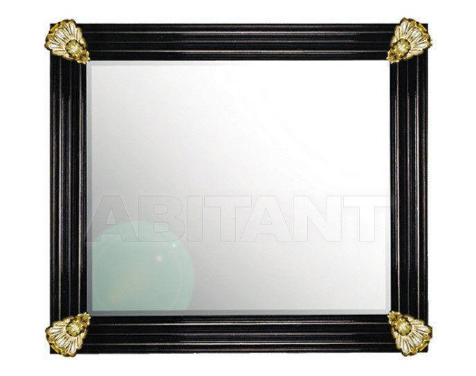 Купить Зеркало настенное Camerin 2013 5204