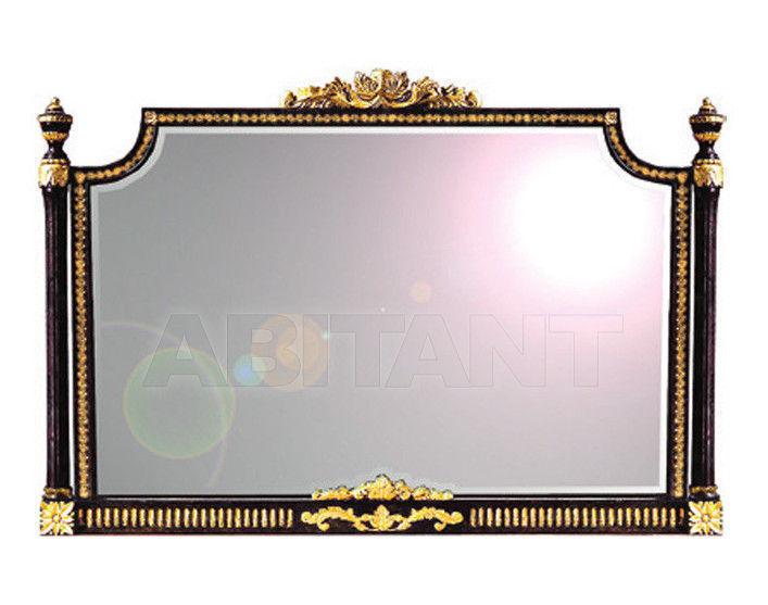 Купить Зеркало настенное Camerin 2013 5205