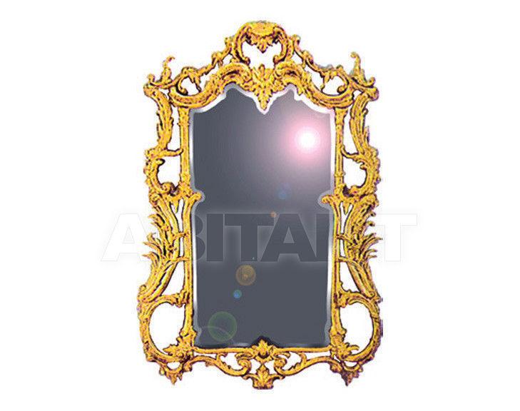 Купить Зеркало настенное Camerin 2013 5207