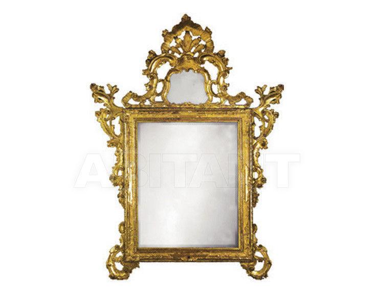Купить Зеркало настенное Camerin 2013 5210