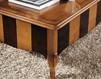 Столик кофейный Metamorfosi Exclusive E110 Классический / Исторический / Английский