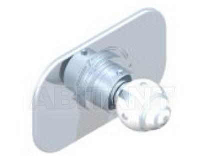 Купить Смеситель термостатический THG Bathroom A7B.5100B Ithaque platinum decor