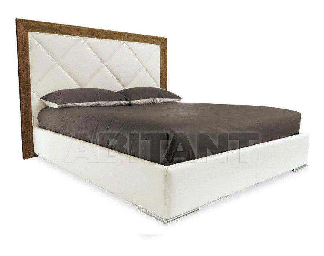 Купить Кровать Calligaris  Mobili-letti CS/6028-G