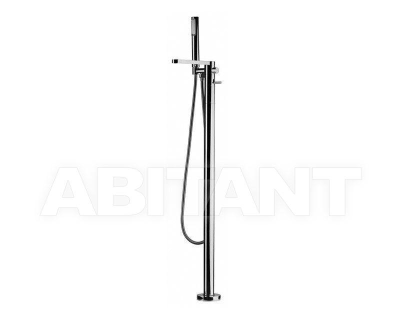 Купить Смеситель напольный Hego Waterdesign  2012 0EO00099