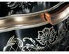 Комод Metamorfosi Exclusive E129 Классический / Исторический / Английский