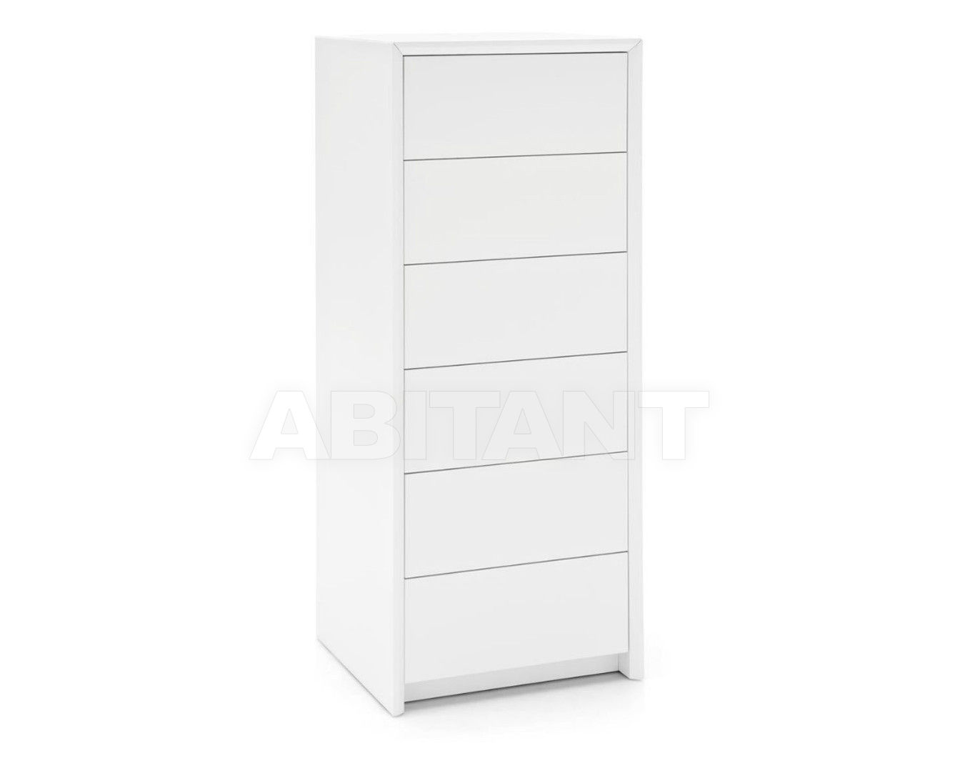 Купить Комод PASSWORD Calligaris  Sleeping CS/6031-22