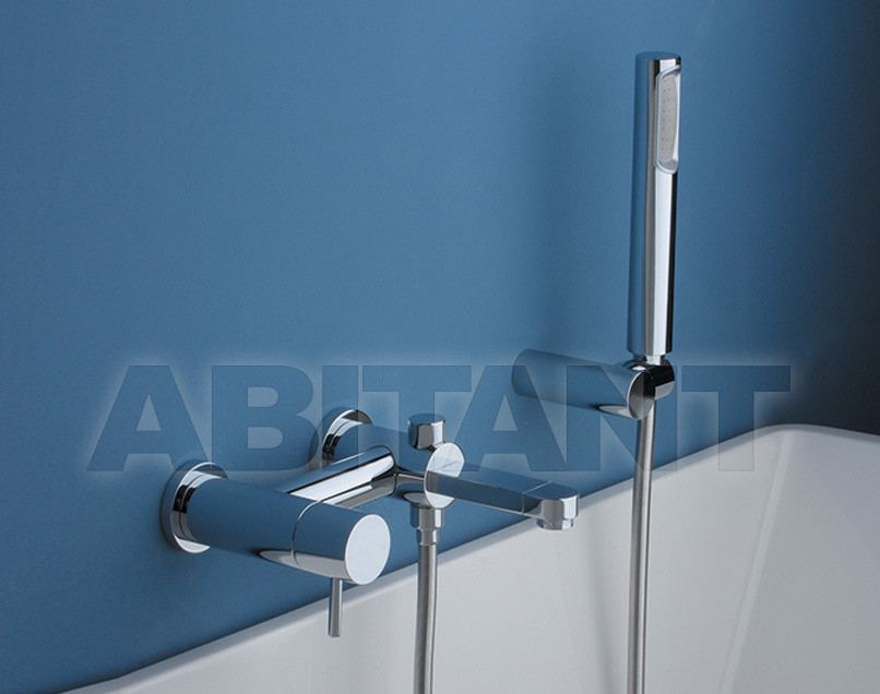 Купить Смеситель для ванны Hego Waterdesign  2012 0EO00003