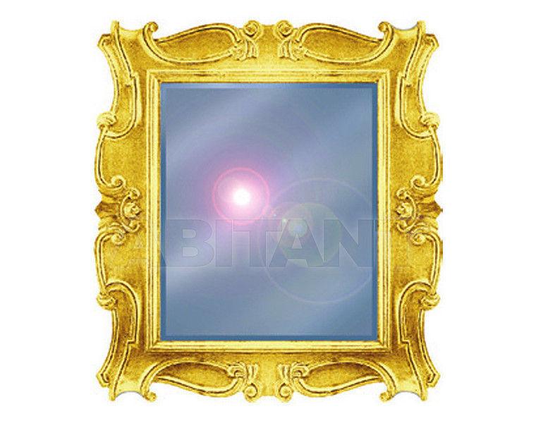 Купить Зеркало настенное Camerin 2013 5212