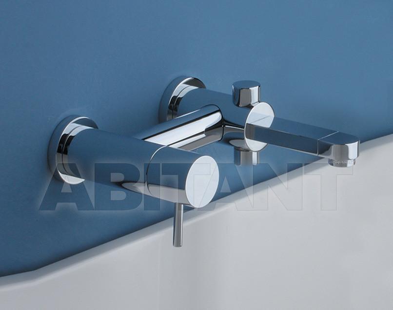 Купить Смеситель для ванны Hego Waterdesign  2012 0EO00011