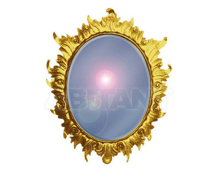 Купить Зеркало настенное Camerin 2013 5215