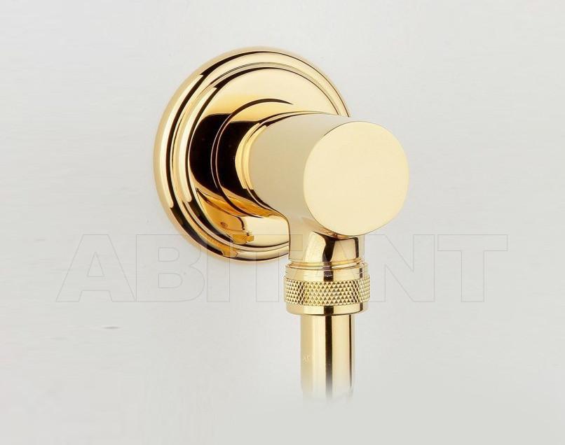 Купить Шланговое подключение THG Bathroom A7B.53E Ithaque platinum decor