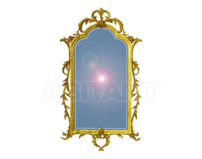Купить Зеркало настенное Camerin 2013 5218