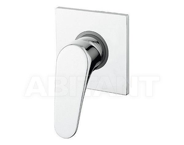 Купить Встраиваемые смесители M&Z Rubinetterie spa Aqua Soft AQS02700