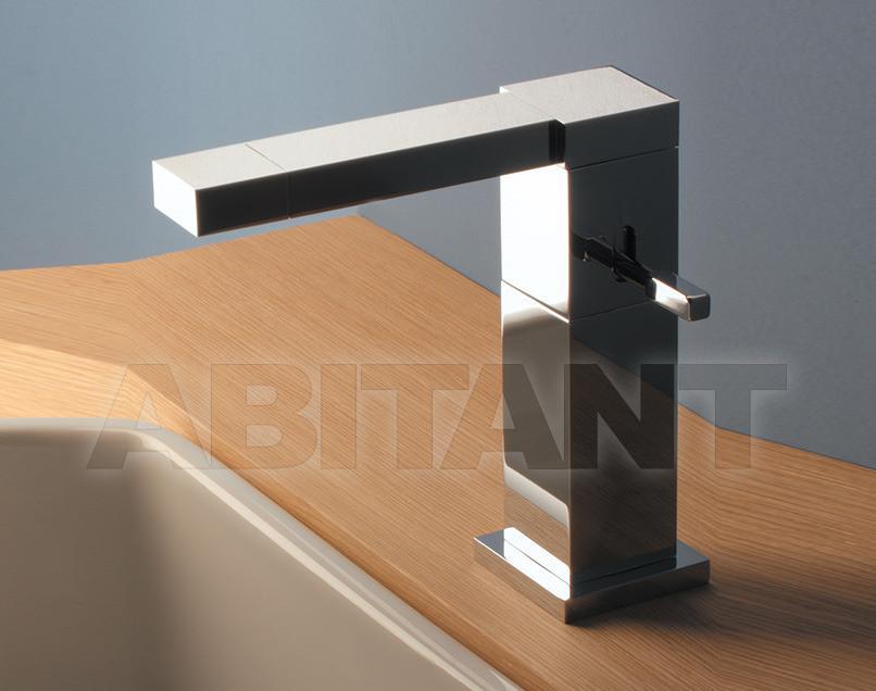 Купить Смеситель для раковины Hego Waterdesign  2012 0EQ00088F