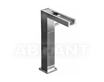 Купить Смеситель для раковины Hego Waterdesign  2012 0EQ00494F